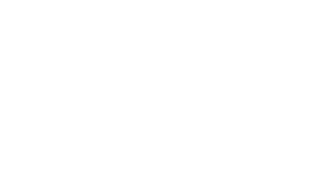 We Coaching